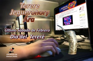 terere_liternauta_curso_guarani_online
