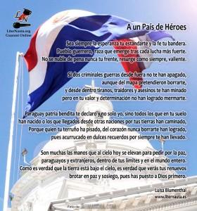 1ºmarzo-paraguay-liternaura-org