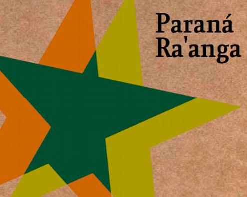 paraguay-raangajpg