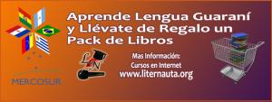 promo-curso-libros-iternauta