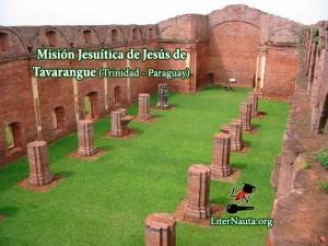 misiones-jesuitico-guaranies-liternauta-curso-lengua-online