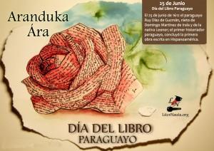 aranduka-ara-dia-libro-paraguayo