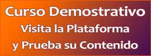 demo-guarani-es