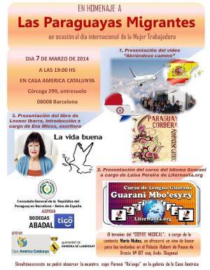 7marzo2014mpya_liternauta