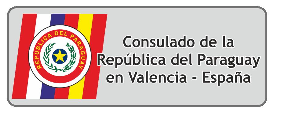 Autocopia_de_seguridad_delogo_consulado_valencia_544