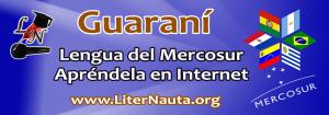 aprende_guarani_liternauta_45