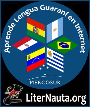 aprende_guarani_mercosur_2