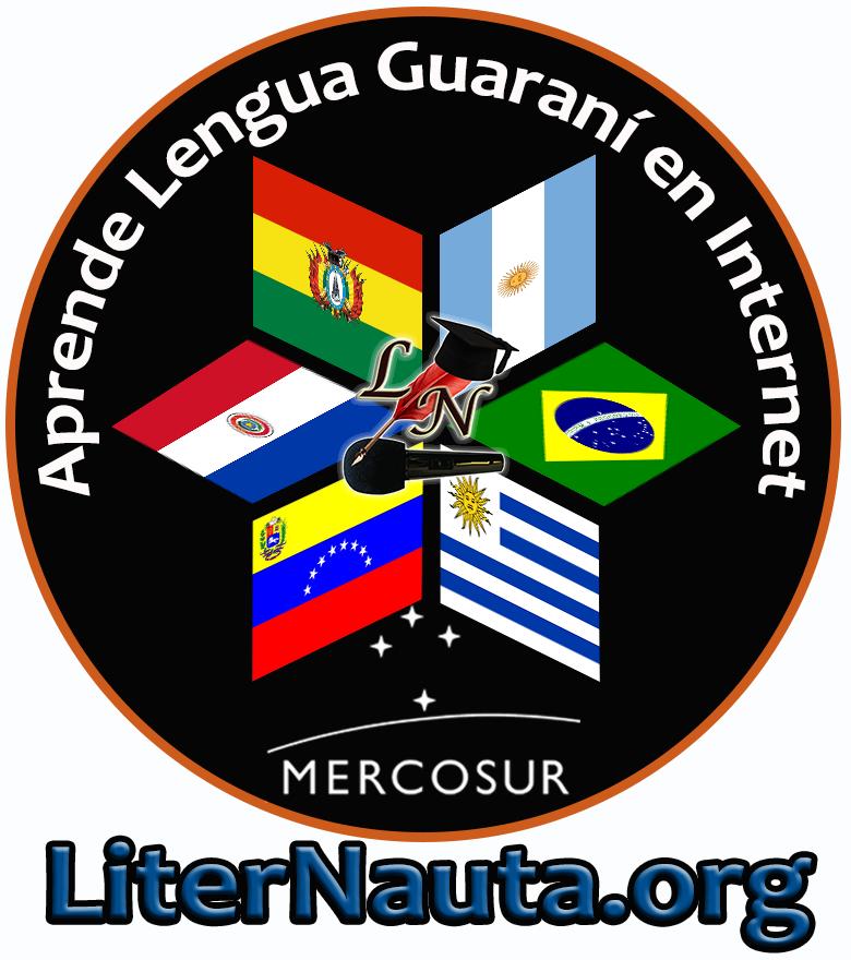 aprende_guarani_mercosur_4