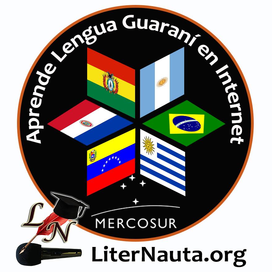 aprende_guarani_mercosur_liternauta_880