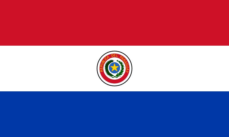 bandera-paraguay-1