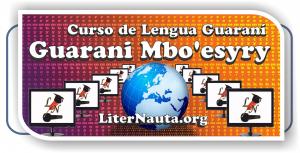 banner_curso_guarani_liternauta_org