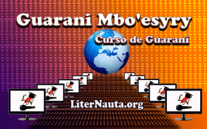 banner_digitos_guarani