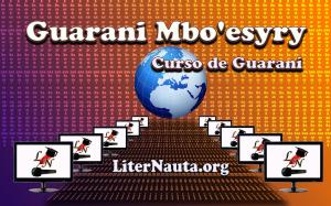 banner_digitos_guarani_2.jpg