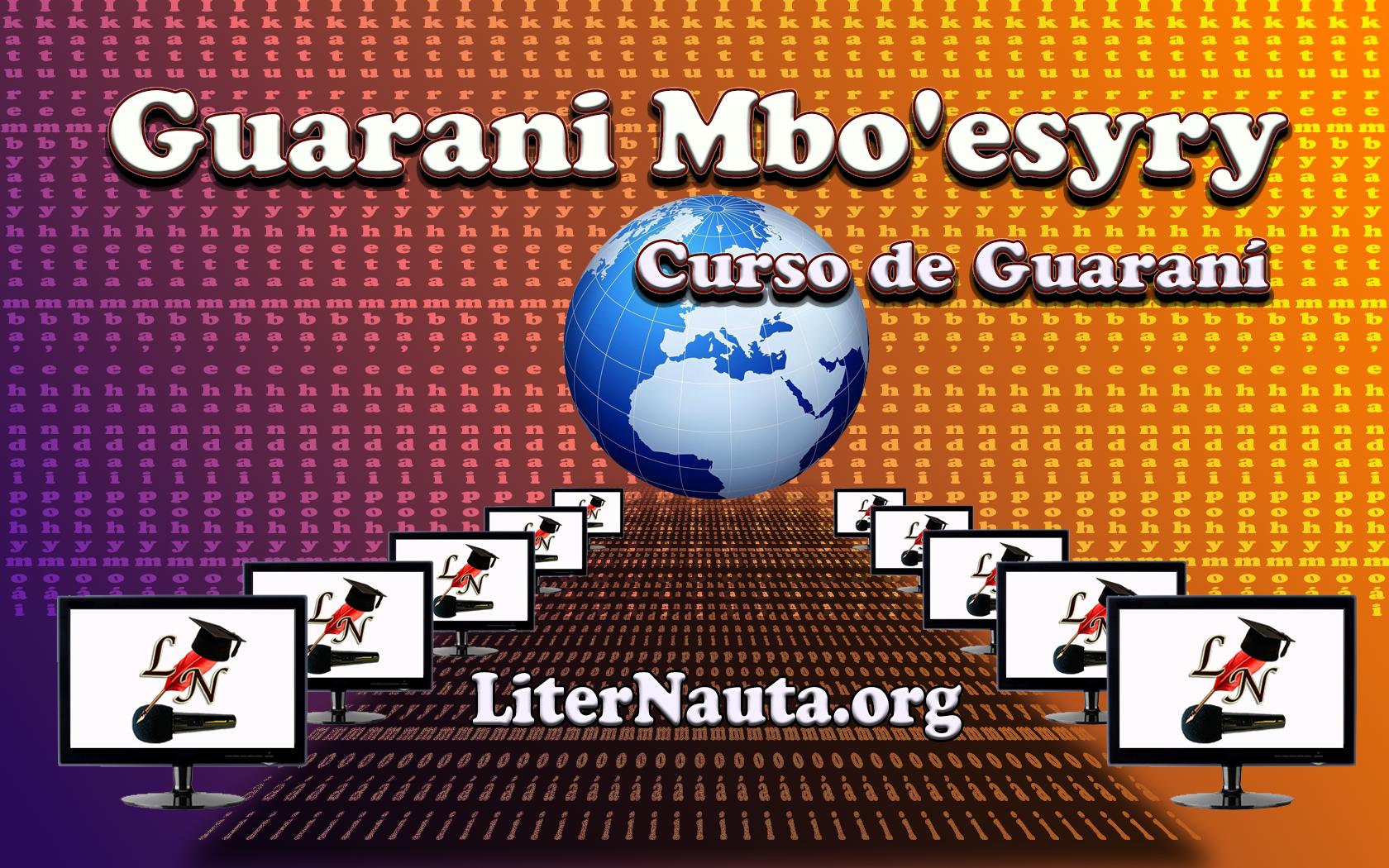 banner_digitos_guarani_2