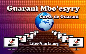 banner_digitos_guarani_300x188