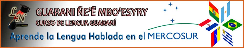 cabecera-mercosur-liternauta