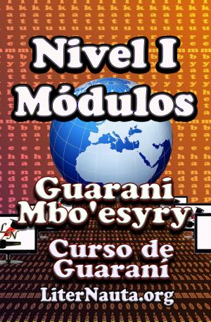 carrito_banner_digitos_guaran_modulosi
