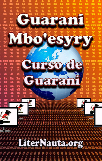 carrito_banner_digitos_guarani