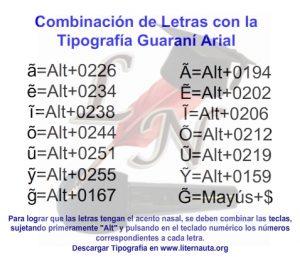 combinacion_guarani_arial_liternauta-org