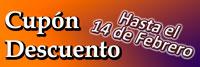 cupones_curso_guarani_descuentos