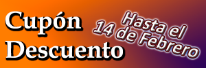 cupones_curso_guarani_face
