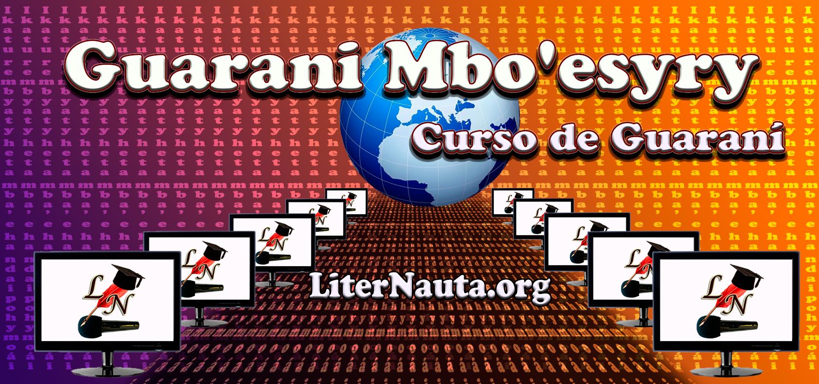 curso_guarani