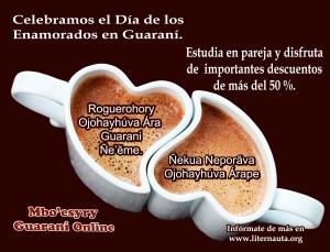 curso_guarani_descuentos