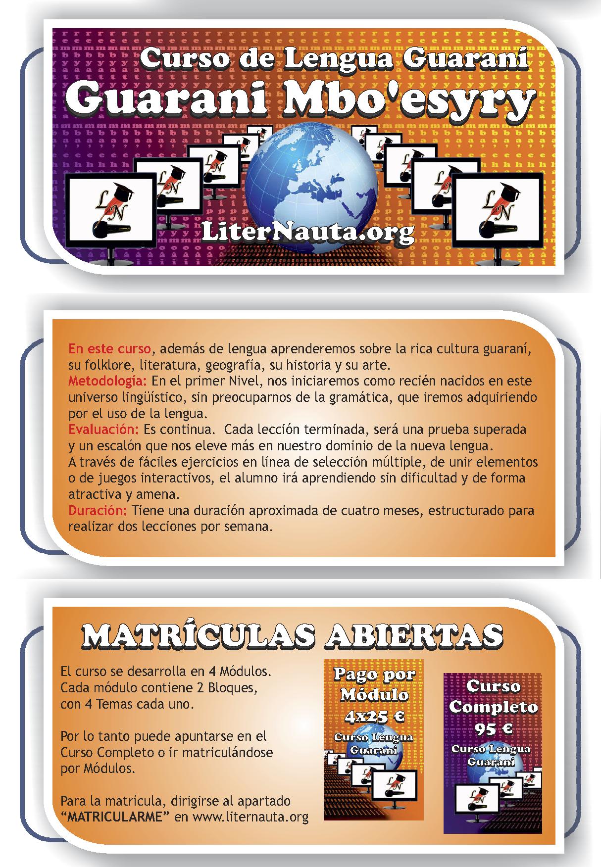curso_guarani_liternauta
