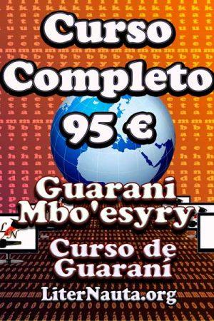 curso_guarani_liternauta_completo