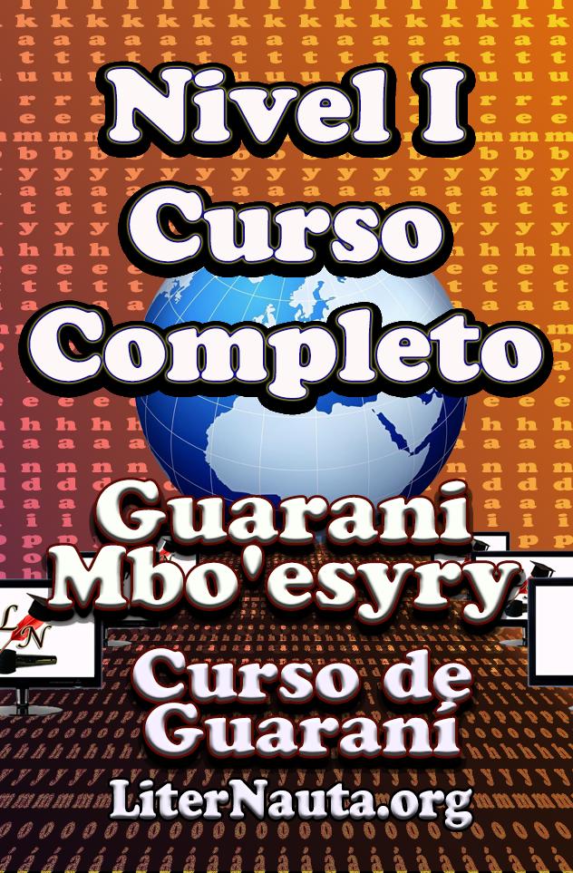 curso_guarani_liternauta_completoi