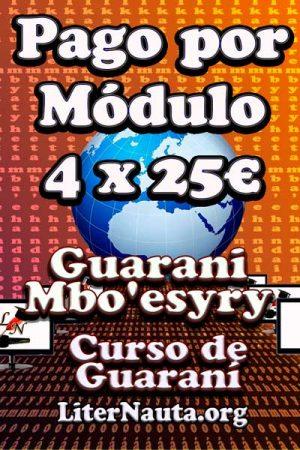 curso_guarani_liternauta_modulo