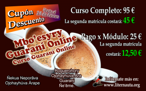 curso_guarani_liternauta_promocion