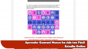 curso_guarani_online_liternauta_org
