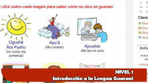 curso_guarani_online_liternauta_org2