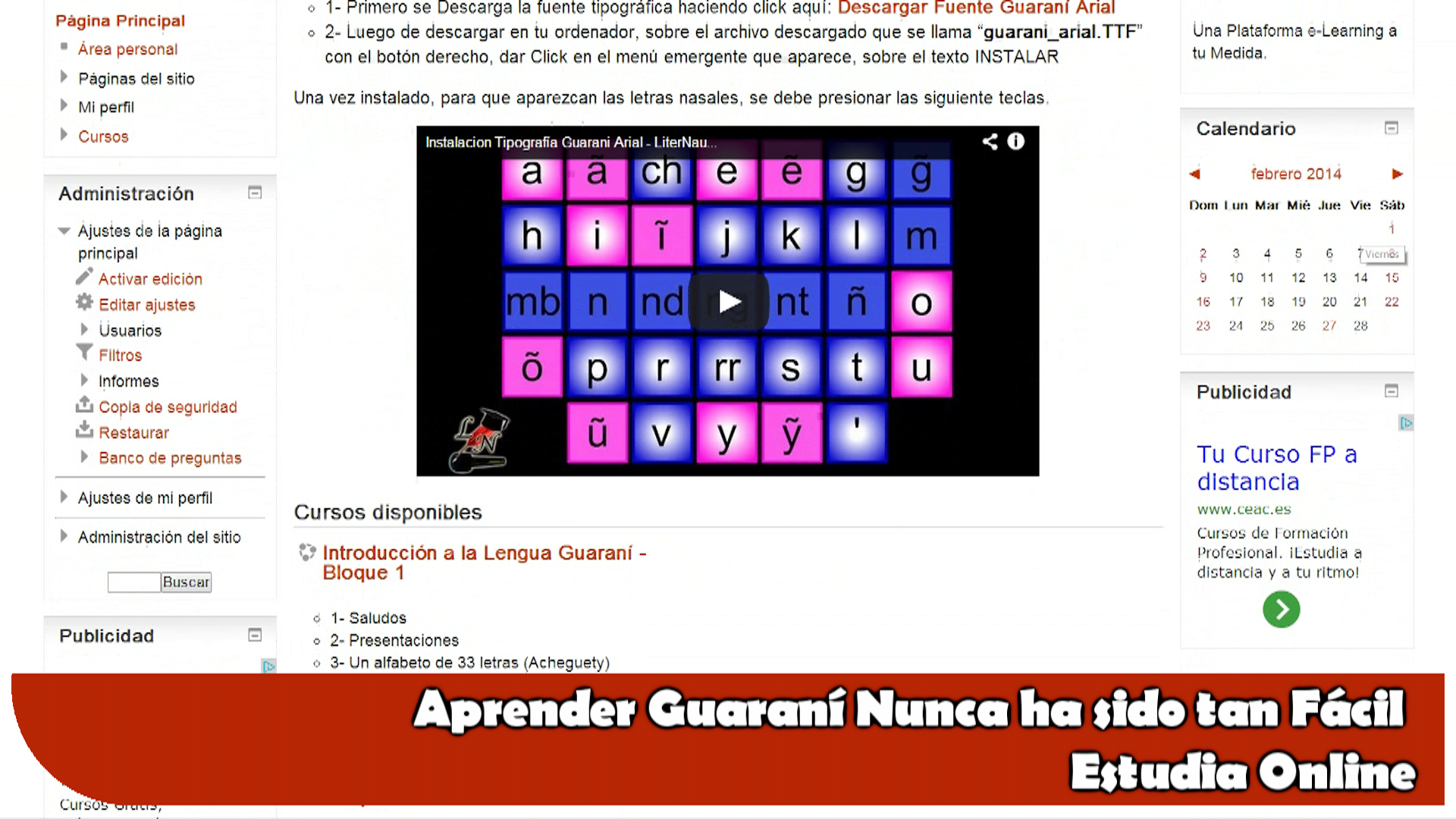 curso_guarani_online_liternauta_org3