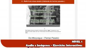 curso_guarani_online_liternauta_org6