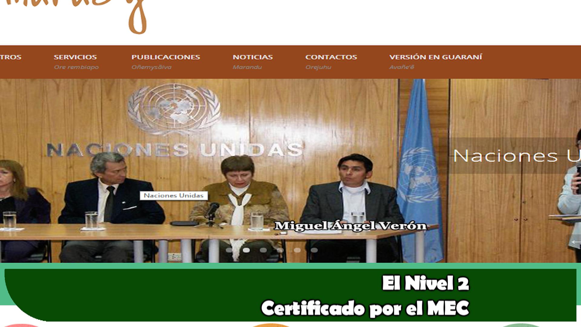 curso_guarani_online_liternauta_org7