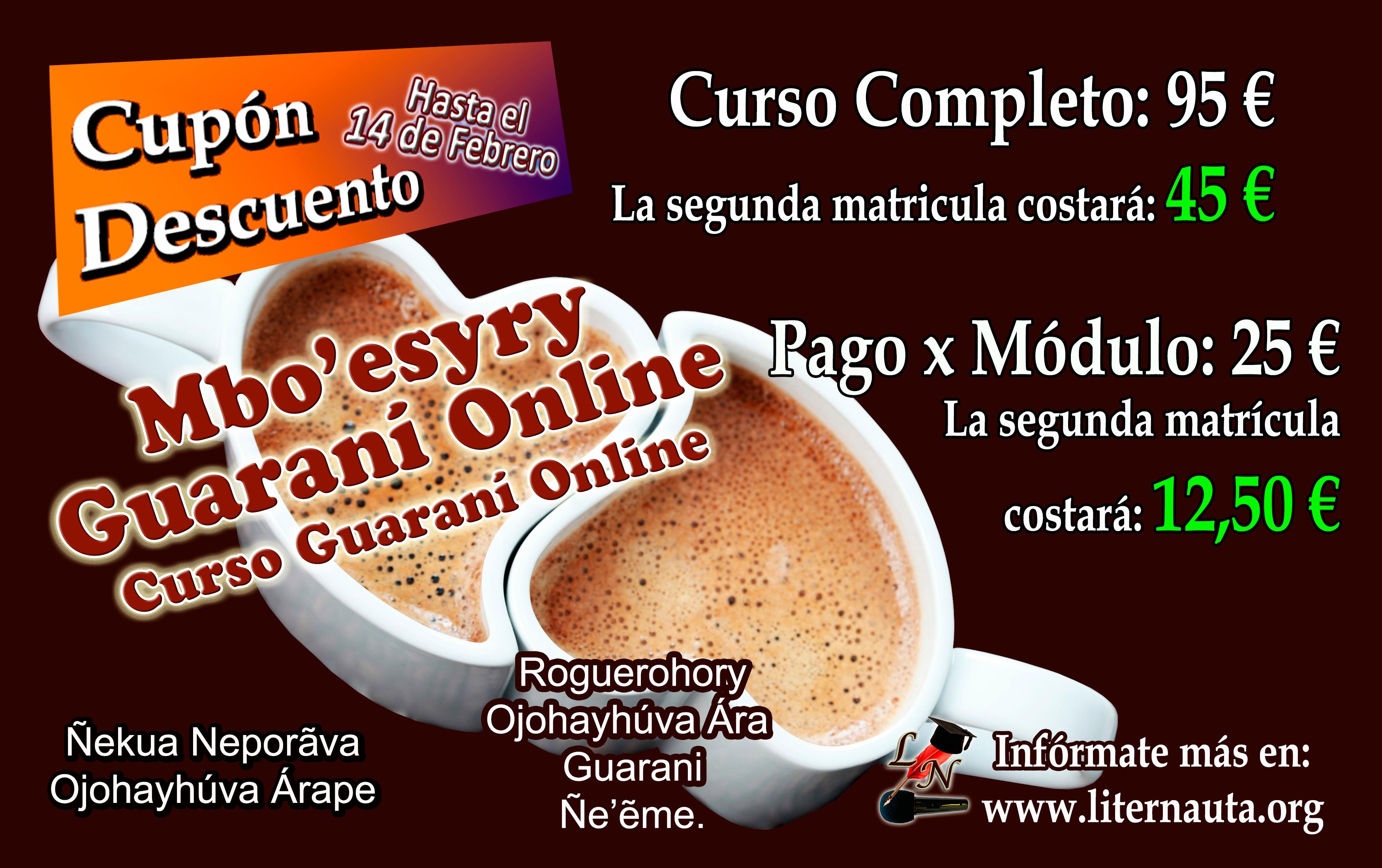 curso_guarani_promocion
