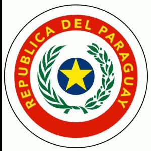 escudo_paraguay