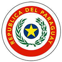 escudo_paraguay_200x200