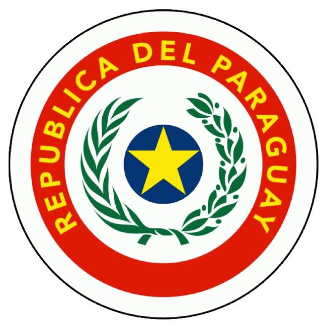escudo_paraguay_transparente