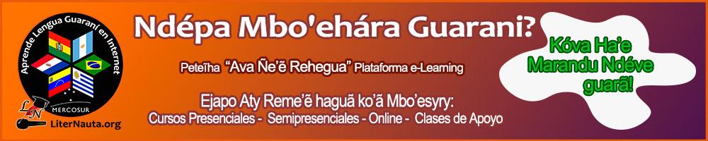 guarani-profesores-guarani-es