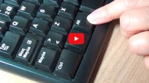 guarani_arial_teclado