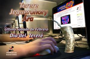 guarani_online_liternauta