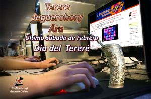 guarani_online_liternauta_face