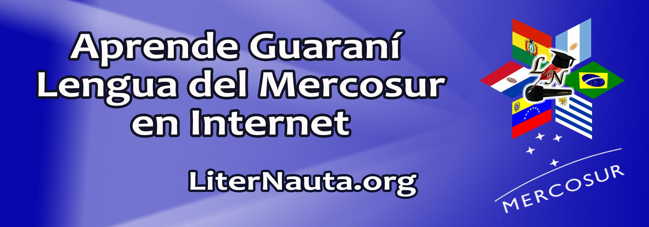 lengua-guarani-online_liternauta