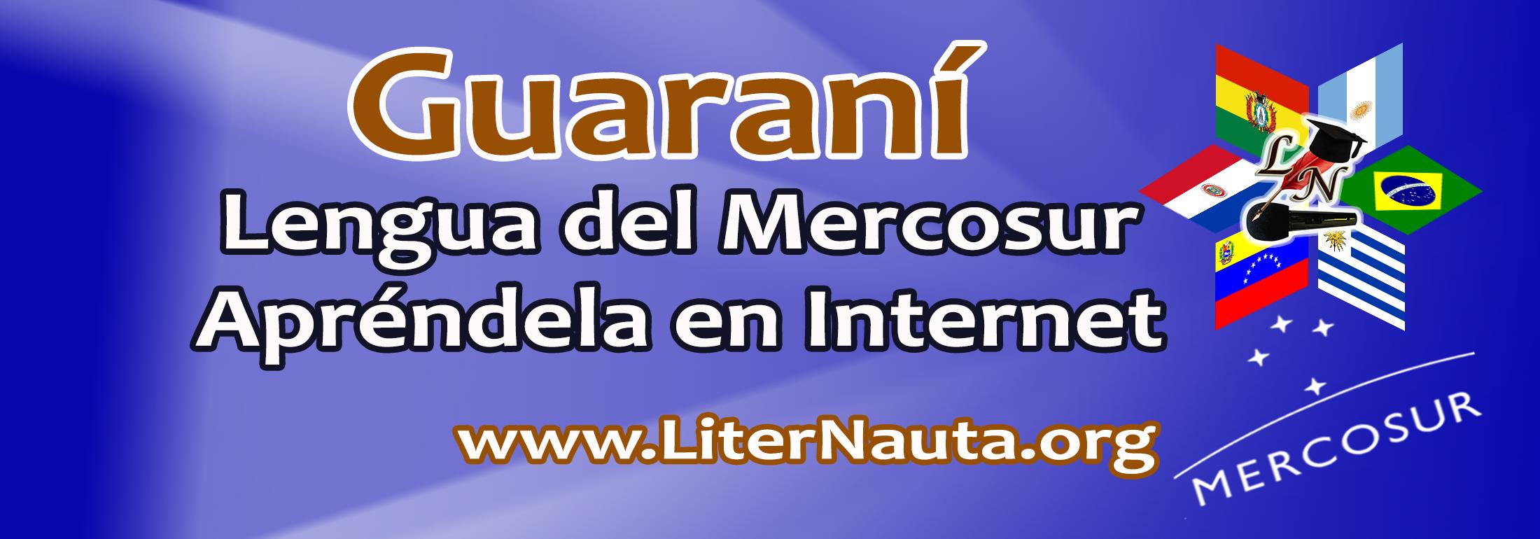 lengua-guarani-online_liternauta_2
