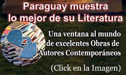 literatura_paraguaya