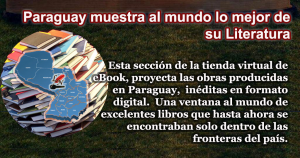 literatura_paraguaya_liternauta