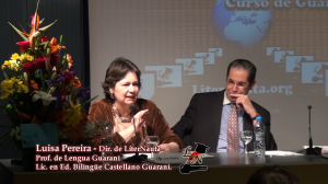 liternauta-org-Curso-Guarani-Online